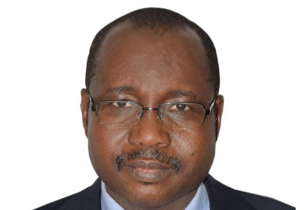 TCN to push for Discos' recapitalisation