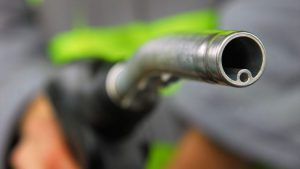 Petrol price now N212.61 per litre – PPPRA