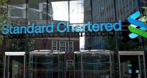 Standard Chartered hosts mortgage fair