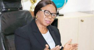 SEC, stakeholders reiterate commitment to developing nation's bourse