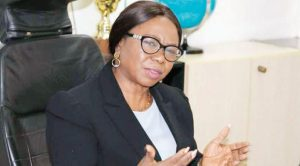 SEC advises Nigerians to shun ponzi schemes