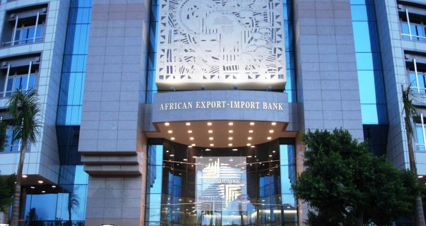 Afreximbank initiates $15m scheme to source projects