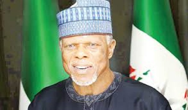 Recruitment budget: N1.6bn for hiring, training, Customs insist