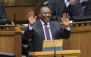 As Nigeria struggles with N30,000, South Africa increases minimum wage to N126,480