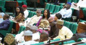 AMCON Amendment Bill ready soon, say Reps