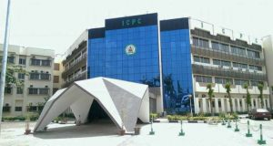 Tax institute strengthens ties with ICPC, FRC over evasion, reporting