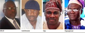 New Truck Regime: Truckers, Freight Forwarders, Professionals Express Conflicting Views