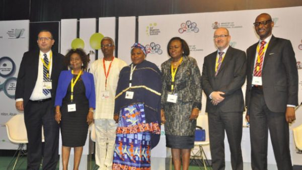 Experts urge fiscal policy reforms in non-oil sector