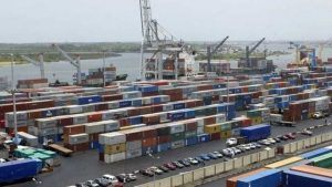 Many travails of maritime sector in 2018