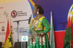 African Leaders Must Prioritize AfCTA To Grow Pan-African Trade