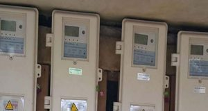 FG releases funds to Discos for mass metering