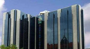Business operators lack trust in economy – CBN report