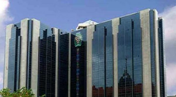 Banks Lose N12.06bn to Fraud in Six Months, Says CBN