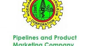 55Million Litres Of Petroleum Products Evacuated From Depots Daily – PPMC