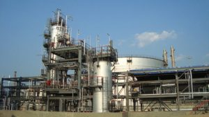 Paucity of funds pushes refineries' maintenance to 2020