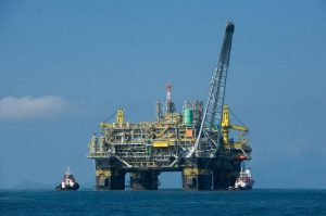 Crude production reconciliation creates rift in oil industry