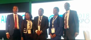 Lagos Tank Farm Clusters: DPR Admits Inefficiency In Licensing