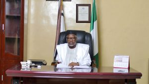 How Manufacturing Sector Enhance Nigeria's GDP – MAN President