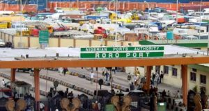 Agents Battle Customs over Multiple Checks in Cargo Clearance