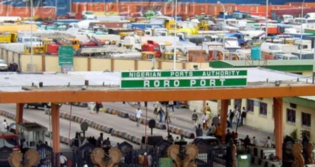 Freight Forwarders Lament Extortion By Security Agents At Tin Can Port Environs