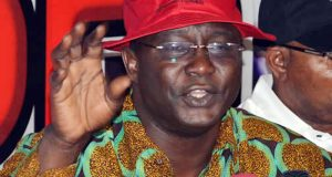 Electricity/fuel price hike: NLC, TUC plan total shutdown from Sept 28