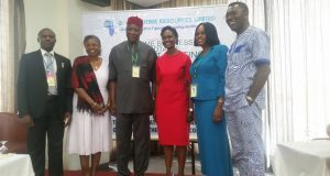 Maritime Experts Canvass Free Market Policy For Efficiency, Competition