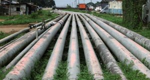 NNPC mulls performance-based pipeline protection system