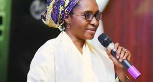 Coronavirus: FG to review budget as oil price plunges