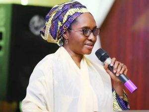 FG Seeks N'Assembly's Approval For Issuance Of N35bn Promissory Notes