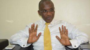AMPs will help AMCON recover N740billion, says Kuru
