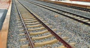 Cargo evacuation by rail resumes at Lagos port