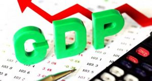 Non-oil sector grows Nigeria's GDP to 1.8%, says NBS