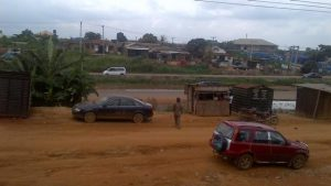 FG lays foundation of gold refinery in Ogun