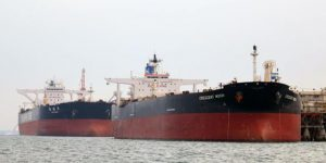 Crude Affreightment: No Indigenous Operator Has Benefitted From NIDAS Operations