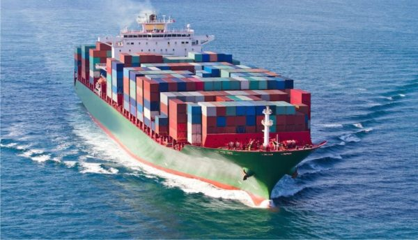 Nigeria loses N2tr yearly to foreign shipping lines