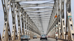 With New Funding, Second Niger Bridge Offers Hope of Economic Revolution