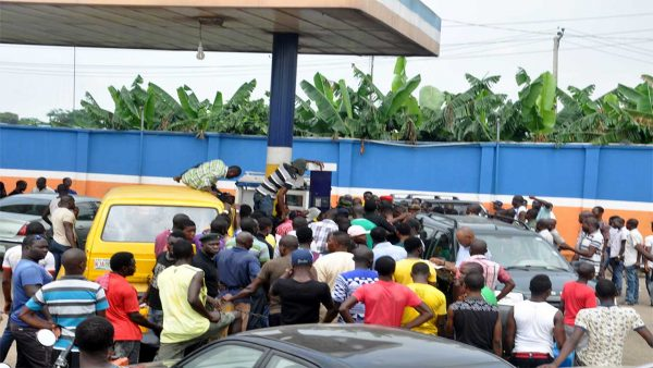 Yuletide Fuel Scarcity: Demystifying Oil Marketers Perennial Feud With FG