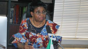 NAFDAC, NERC, NIGCOMSAT, others opt for of self-funding