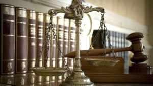 Nigerian Judiciary And The Pangs Of Violent Crimes
