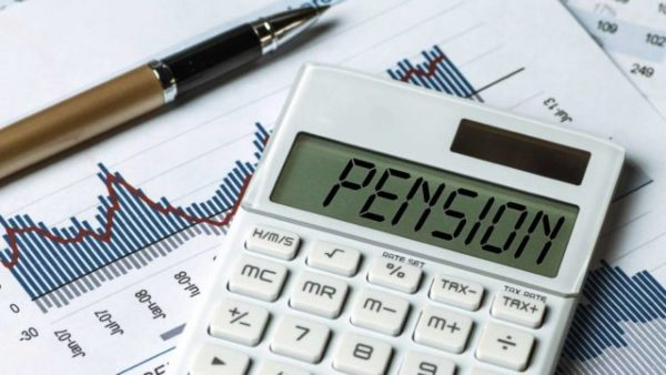 PTAD Pays Pensioners N102.8bn In 15 Months