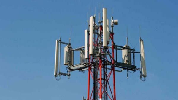 Operators protest against tax on GSM, cable TV subscriptions