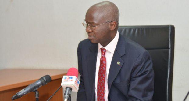 Budget: 85% VAT Going To States, LGAs