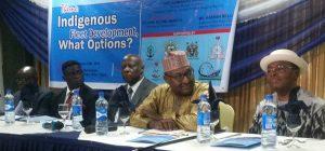 League Of Maritime Ejditors Indict NIMASA For Lavish N500million Corporate Dinner