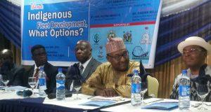 League Of Maritime Editors Indict NIMASA For Lavish N500million Corporate Dinner