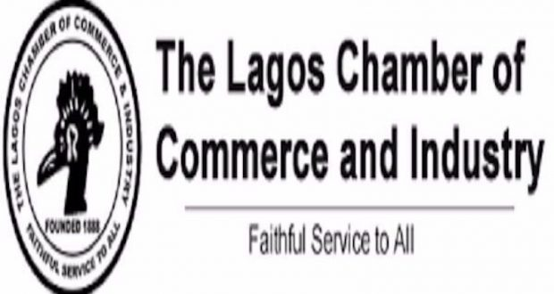Review export proceeds repatriation policy, LCCI tells CBN