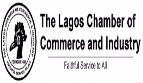 Nigeria's debt fast becoming unsustainable, may reach N34tn – LCCI