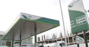 Forte Oil changes name to Ardova