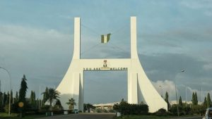 Stakeholders meet for financial literacy in Abuja