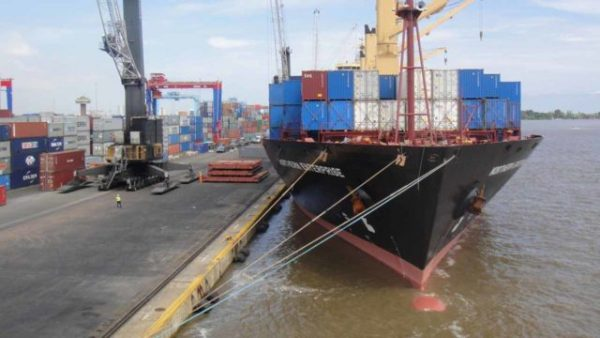Nigeria's maritime sector now attractive to investors, says FG