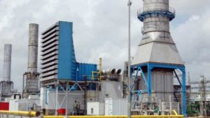BUA Cement capacity in Sokoto to hit 4.5 million tonnes